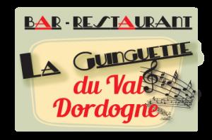 Logo guinguette
