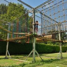 le parc de la saule_site_touristique_betaille_michel blot_8